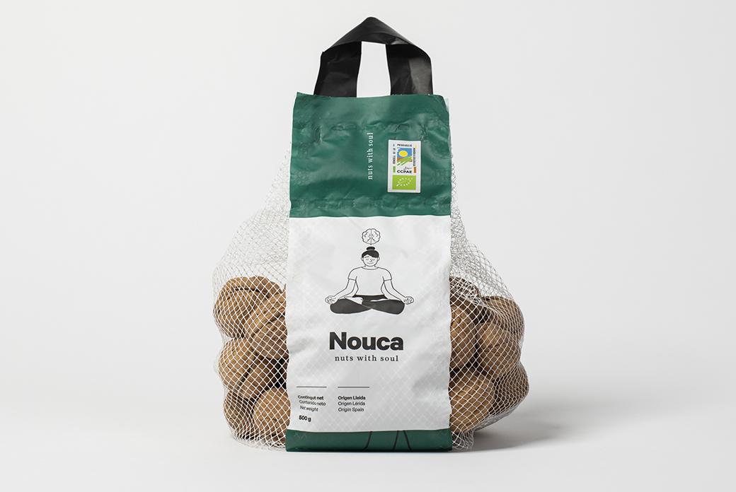 ECO Nut