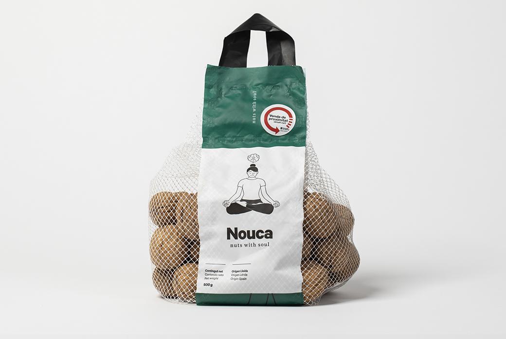KM0 Nut