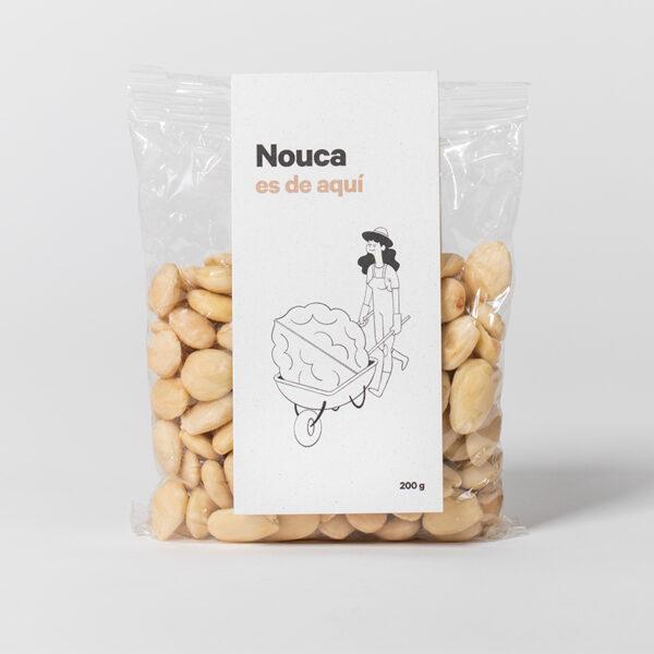 almendras-repeladas-frutos-secos-ecologicos-800X800-3