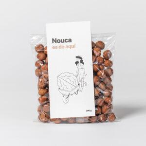 avellanas-frutos-secos-ecologicos-800X800-1