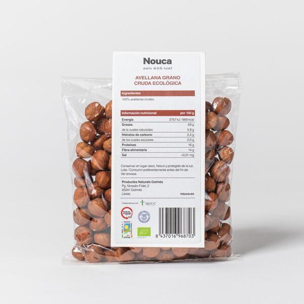 avellanas-frutos-secos-ecologicos-800X800-2