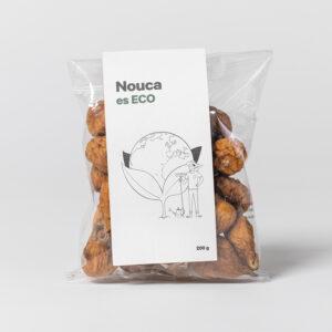higos-frutos-secos-ecologico-800X800-1