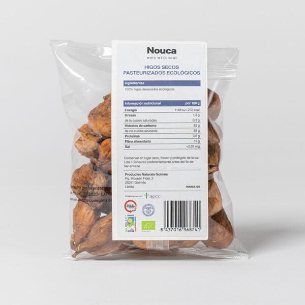 higos-frutos-secos-ecologicos-800X800-2