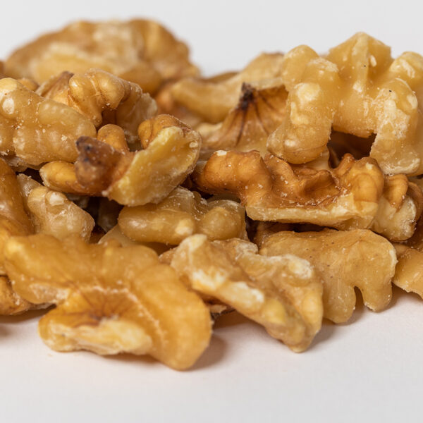 nueces-frustos-secos-800X800-3