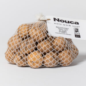 nueces-frutos-secos-ecologicos-800X800-1