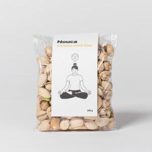 pistachos-con-cascara-frutos-ecologicos-800X800-1