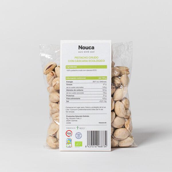 pistachos-con-cascara-frutos-secos-ecologicos-800X800-2