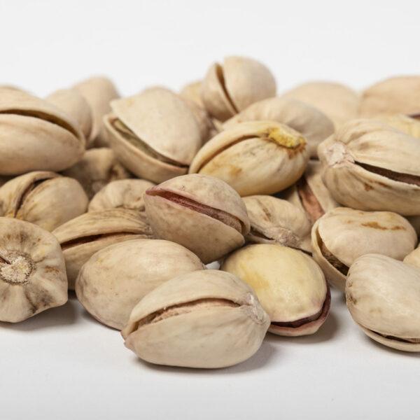 pistachos-frutos-secos-ecologicos-800X800-3