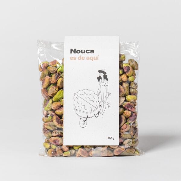 pistachos-sin-cascara-frutos-secos-ecologicos-800X800-1