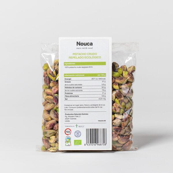pistachos-sin-cascara-frutos-secos-ecologicos-800X800-2
